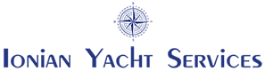 Corfu Yacht Agent, Ionian Yacht Services